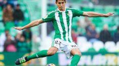 Programme foot #20 : Chaud derby de Séville pour Mandi