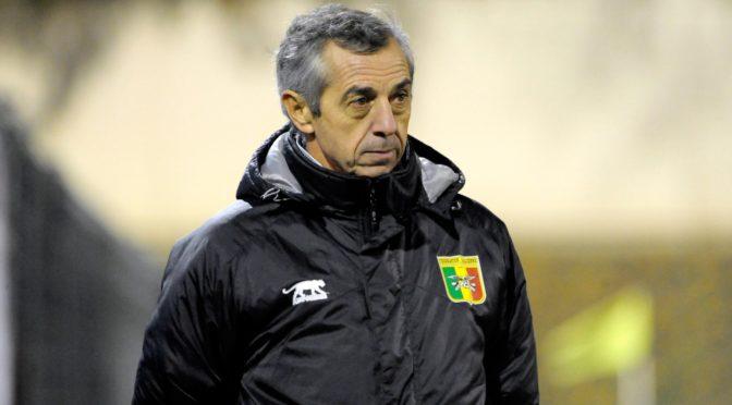 Giresse : «Certains joueurs algériens se sont réservés pour éviter les blessures»