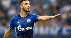 Programme TV du vendredi : Bentaleb face au Bayer Leverkusen