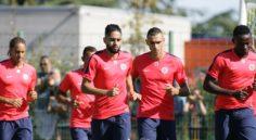 Montpellier : Boudebouz, c'est 15 millions d'euros !