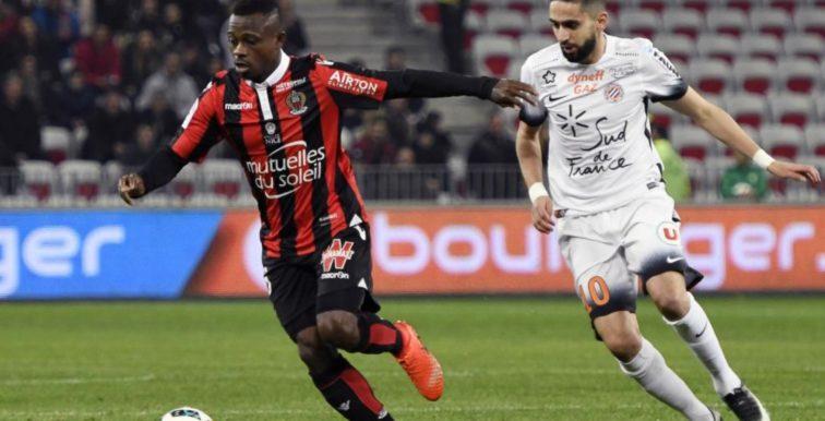 Mercato : Boudebouz se verrait bien à Nice