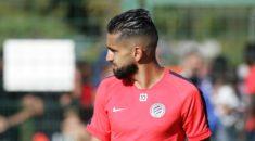 Meilleur joueur africain de Ligue 1 française : Boudebouz en course pour le titre !