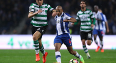 Mercato : Mourinho intéressé par Brahimi ?