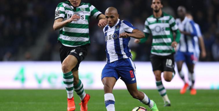 Brahimi : «Un honneur de sentir que les fans comptent sur moi»