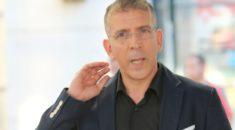 Hafid Derradji : « Je suis pessimiste pour l'avenir du football algérien »