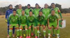 Classement Fifa féminin : l'Algérie recule à la 76è place