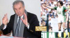 Ali Fergani : «La FAF se doit d'obliger les clubs à former les joueurs»
