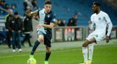 Le Havre : premier but en Ligue 2 pour Ferhat !