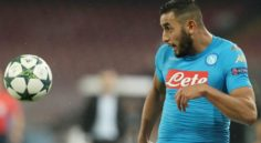 Ligue des Champions : Ghoulam affronte le Real Madrid !