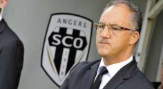 Angers : le club du président Chabane bientôt vendu à un Égyptien ?
