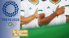 U23 : la DTN prépare la mise sur pied de la future sélection olympique