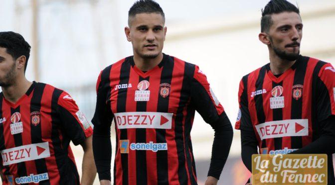 L'Algérie, 1e pays de destination non européenne de footballeurs formés en France