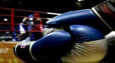 Boxe : 5 médailles dont 2 en or aux championnats arabes juniors