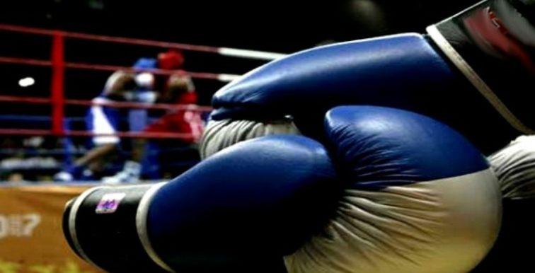 Boxe: l'AG élective ce mardi à Ghermoul (Alger)