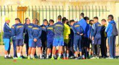 Ligue 1 : le Paradou AC, seul club sans aucune recrue