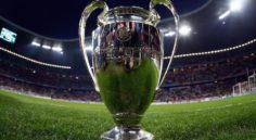 Tirage Ligue des Champions : Leicester hérite de l'Atlético Madrid !