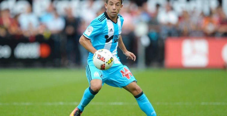 Mondial U20 : Maxime Lopez non convoqué avec la France