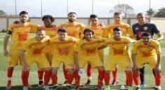 Championnat arabe des clubs : le NAHD parmi les 12 clubs qualifiés