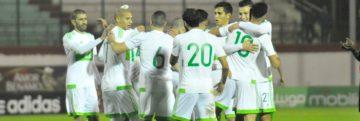 Quel type de sélectionneur pour l'Algérie ?