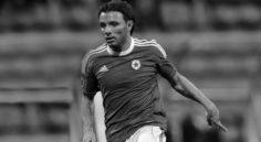 Carnet : Youcef Touati est finalement décédé !