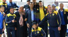 Zetchi : «Il faut donner au football algérien une alternative, du sang neuf !»