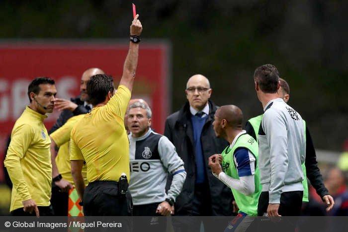 400589_galeria_braga_x_fc_porto_liga_nos_2016_17_campeonato_jornada_29