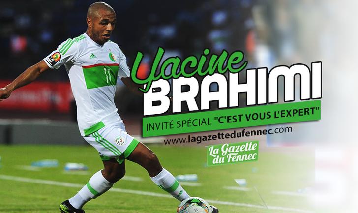 Brahimi-EN