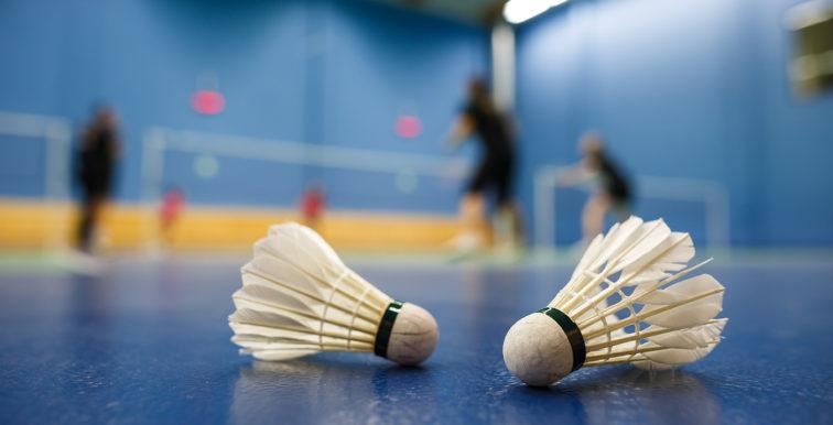 Badminton : un Algérien nommé président de la Confédération Africaine