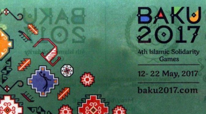 U23 : L'Algérie avec la Turquie, la Palestine et Oman aux Jeux Islamiques