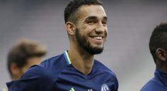 Schalke 04 : Bentaleb prêt face à Wolfsburg