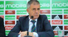 Alcaraz : «L'Algérie est le plus grand défi de ma carrière !»