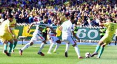 Ligue 1 : JSK-MCA, défaite interdite ce mardi à Tizi Ouzou