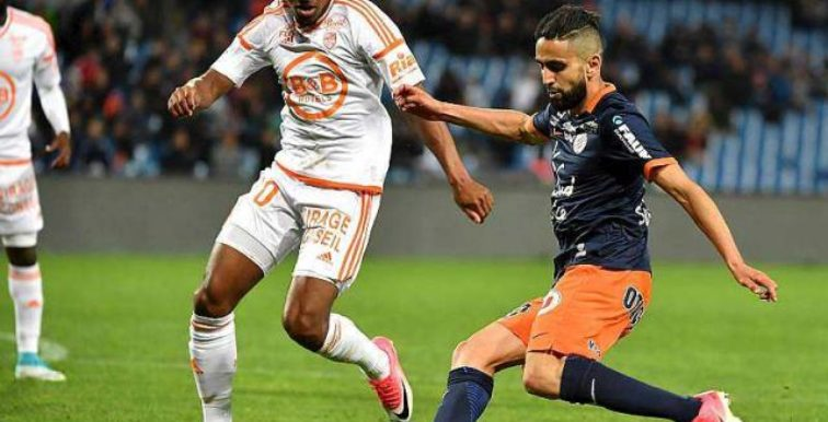 Trophées L1 & L2 : aucun joueur algérien retenu