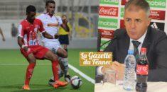 Ligue 1 – Mise à jour : un choc MCO-MCA sous les yeux d'Alcaraz !