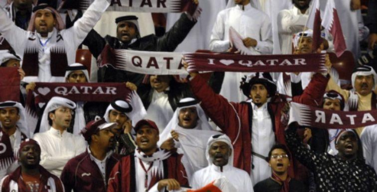 FIFA : le Qatar en discussions pour accueillir le Mondial des clubs