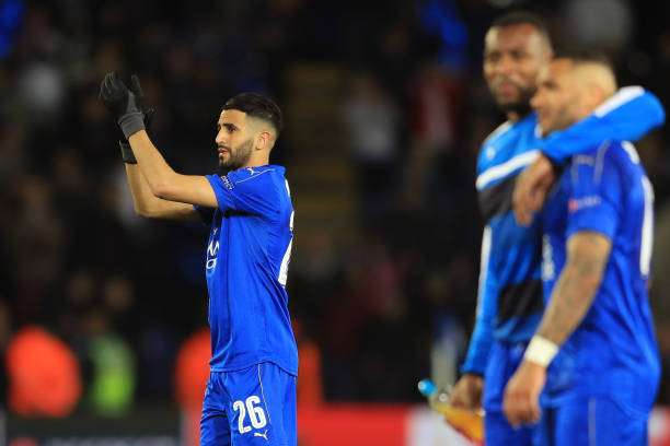 riyad-mahrez-of-leicester-city-shows-appreciation-to-the-fans-after-picture-id669946086-800