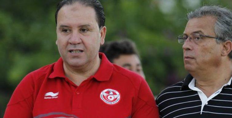 Tunisie : Maaloul prochain sélectionneur, «c'est fait à 98%» !