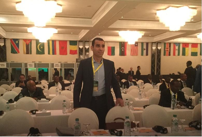 67e-congrès-de-la-FIFA-zetchi