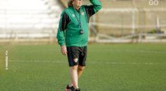 Togo : le sélectionneur des Éperviers choisit ses 23 contre l'Algérie
