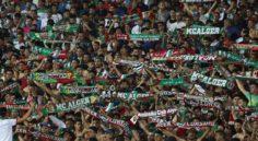 LDC : 40.000 billets en vente au 5 juillet pour MC Alger – MFM FC (Nigéria)