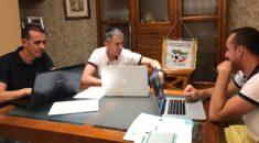 CAN 2019 : Alcaraz peaufine sa liste et fixe le début du stage au 2 juin