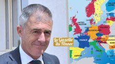 Après l'Espagne, destination l'Allemagne pour Alcaraz