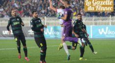 Ligue 1 – 27e journée :  le CS Constantine quitte la zone rouge !