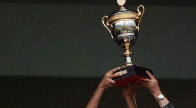 Coupe d'Algérie : MCA-ESS, un seul ticket pour la finale