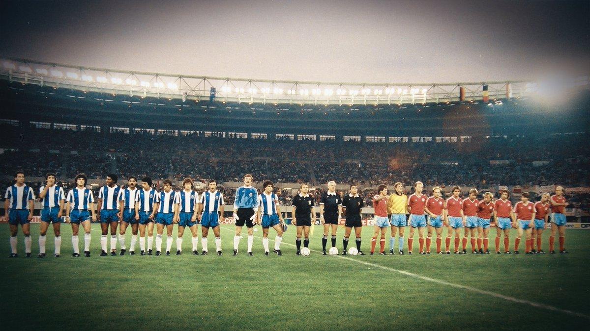finale LDC 1987 Porto Bayern