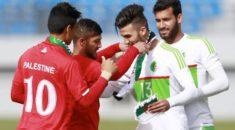 Jeux Bakou 2017: l'Algérie termine à la 6e place avec 40 médailles