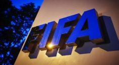Classement FIFA : L'Algérie toujours à la 54e place