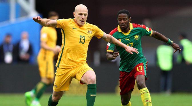 Coupe des Confédérations 2017 : les Camerounais ne gagnent toujours pas!