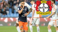Mercato : Boudebouz, priorité de Leverkusen !