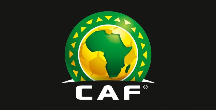 Coupe de la CAF : CRB – Nkana FC le 6 mars 2018